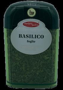 Confezione basilico foglie