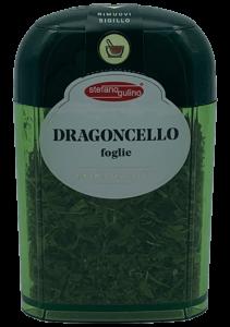 Confezione dragoncello foglie